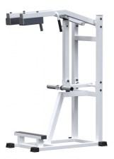 AR022.2 Тренажер для мышц ног Голень-станок стоя