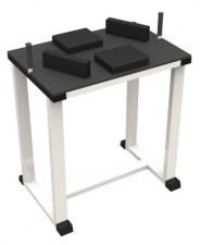 AR044 Стол для армрестлинга