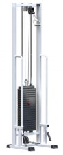 AR082.1х100 Реабилитационная рама (стек 100 кг)