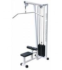 Prof Line Lite FT-101 Блок для мышц спины (Верхняя тяга)
