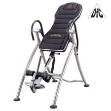DFC Инверсионный стол для лечения грыжи 75306