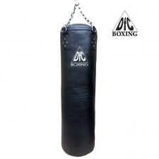 Боксерский мешок DFC HBL4 130х45