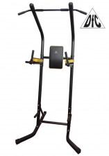 Домашний турник-брусья для подтягиваний Athletic DFC SJ600