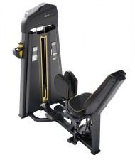 Блочный тренажер Сведение ног сидя E-1022В