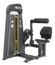 Блочный тренажер Пресс-машина E-3073