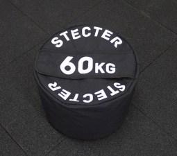 Сэндбэг набивной для кроссфита (Strongman Sandbag) 60 кг