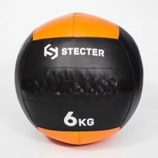 Набивной мяч 6 кг