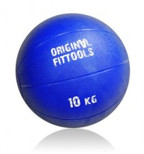 Тренировочный мяч 10 кг
