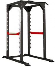 Силовая рама для жимов и приседов Digger HD010-5