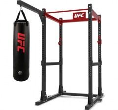 Рама для функционального тренинга UFC