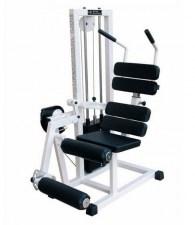 Prof Line Lite FT-116 Тренажер для мышц брюшного пресса