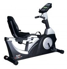 Велотренажер горизонтальный UG-B001/2
