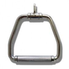 Рукоятка для тяги закрытая PRO