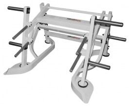 Тренажер Хаммер для трапециевидных мышц PG 0020