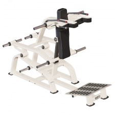 Тренажер Гак-машина на свободных весах VERTI V203
