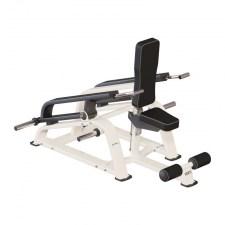 Тренажер Трицепс-машина на свободных весах VERTI V209