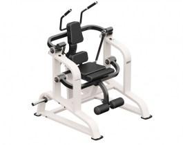 Пресс машина на свободных весах VERTI V223