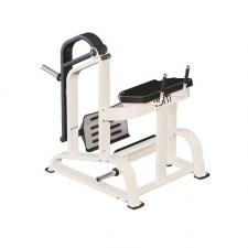 Тренажер для ягодичных мышц на свободных весах VERTI V225