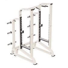 Рамка для приседаний со свободным весом VERTI V316
