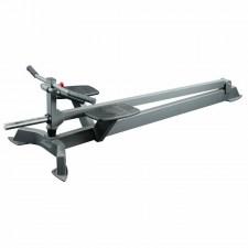 Тренажер Т-образная тяга с упором на ноги X-LINE X215