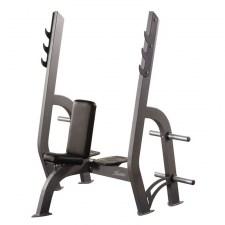 Скамейка для жима сидя X-LINE X307