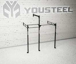 Функциональная рама СТ-2900-1800-1 Yousteel