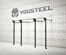 Функциональная рама СТ-4000-1100 Yousteel
